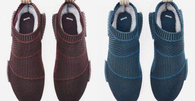 adidas NMD CS1 Gore Tex | Dopest