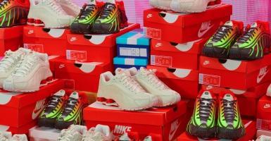 size 40 7a004 1f5f4 Dopest - Sneakers, Populärkultur, Livsstil, Mode, Hiphop och mycket mer