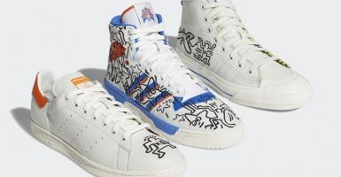 2bf1db1d69ab Dopest - Sneakers, Populärkultur, Livsstil, Mode, Hiphop och mycket mer