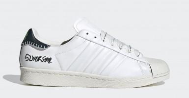 adidas Sobakov Shoes Svart   adidas Sweden