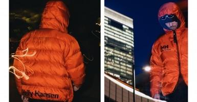 Dopest | Sida 296 av 724 | Sneakers, Svensk hiphop